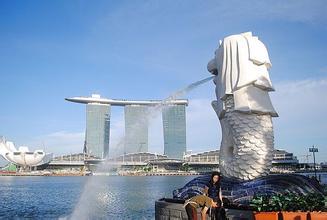 新加坡v攻略攻略攻略山拉法图片