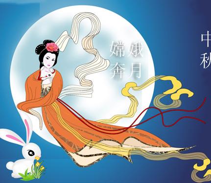 8月15中秋节吃什么?最主要的还是月饼,不管吃什么,团圆最重要!