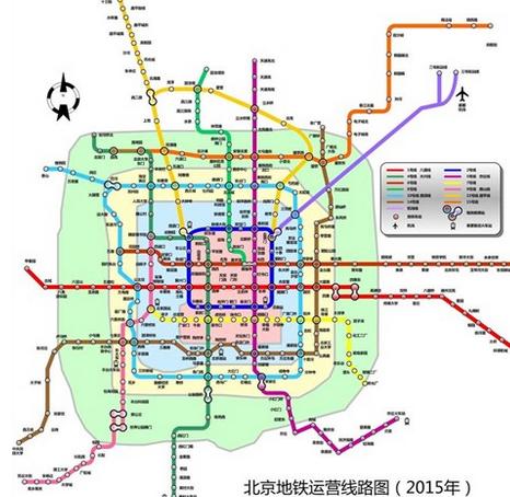 北京地铁14号线路图|北京地铁14号线路图新闻|最新