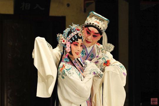 杭州晚上有什么好玩的地方 杭州休闲夜游地推荐 黑夜计划2