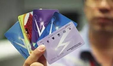 上海公交卡充值点汇总-公交资讯-客运站