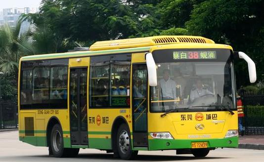 2016茶园游会公交线路调整1
