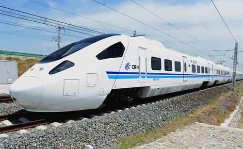 此外,目前宁波站1月10日以后大部分长途高铁列车车票,如往武汉、北京、长沙、南昌、贵阳、重庆、南宁、沈阳方向的车票都尚未开售。   另悉,为了帮助在宁波就读的高校学生寒假回家过年,东航浙江公司这两天也针对学生推出了2折行特价,即在2015年12月15日至2016年1月15日,3月4日至3月26日,宁波进出港的东航国内国际航班,每个航班都设了5个特价座位。具体航线有:宁波至北京、广州、昆明、南昌、青岛、沈阳、乌鲁木齐、郑州、武汉、西安、西宁、银川、兰州。地区国际航线有宁波至台北、日本静冈、日本大阪、泰
