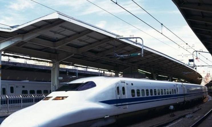 2016春运上海铁路局部分火车恢复售票车次