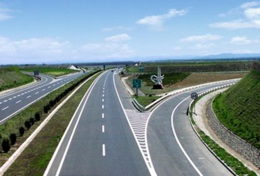 2015高速超速罚款标准