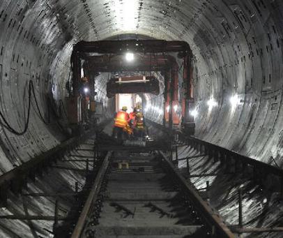 南昌地铁三号线什么时候开建图片