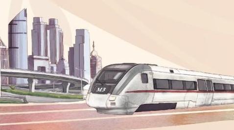 青岛地铁3号线开通时间
