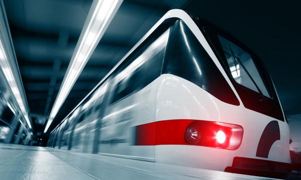 成都地铁6号线什么时候开通