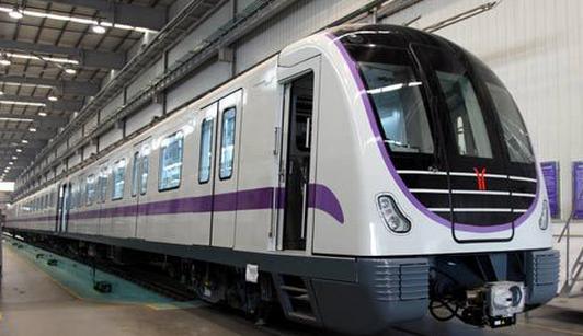广州地铁14号线最新消息图片