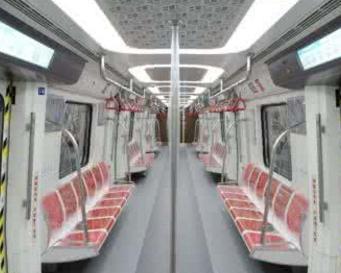 青岛地铁2号线东段年底通车