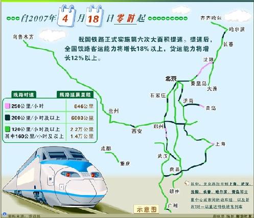 从成都东站到峨眉山站最短的运行时间为1小时29分钟