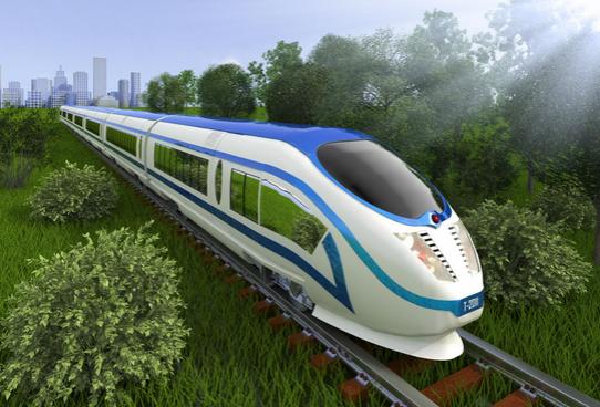 西铁铁路增开旅客列车28列