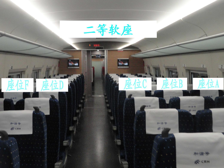 高铁的座位弄脏了 高铁座位怎么往前调节