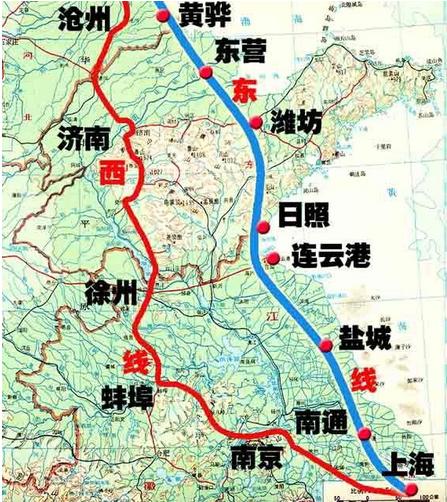 地图 447_502