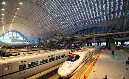 2015成贵高铁最新进度