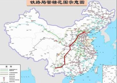 渝昆高铁最新进展图片