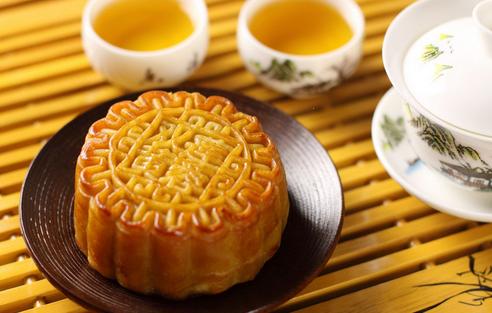 2015年中秋节祝福图片