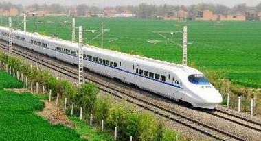 2016端午节小长假广铁增开列车车次_端午火车
