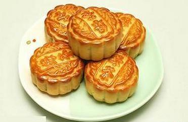中秋月饼来历_中秋节为什么要吃月饼呢_中秋习俗 - 客运站