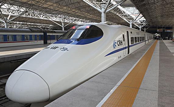 2016.10.1国庆节高铁票列车运行图调整什么时候可以买