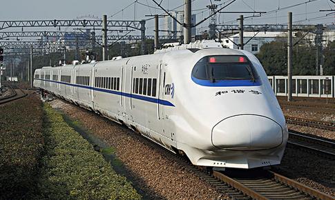 广铁2016年中秋节增开列车公告