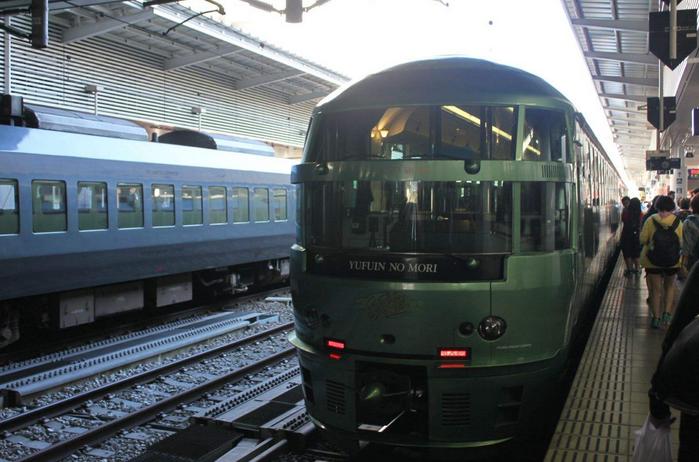 2017年端午节火车票可以提前几天买1