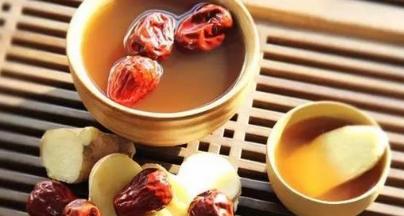 大暑吃什么传统食物