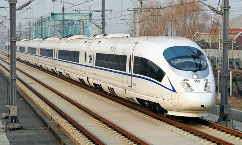 5月10日临汾至昆明列车开通火车票资讯