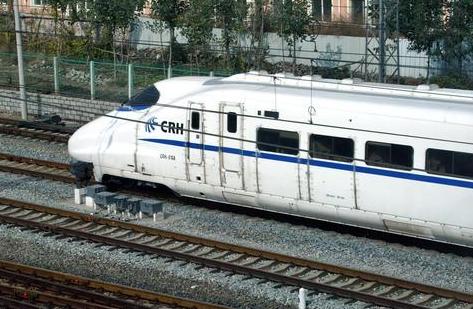 包头将开通直达南宁列车