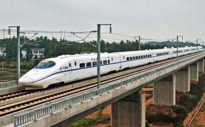 京沪 高铁 G12次故障 京沪 高铁 G12次故障 客图片 195083 422x262