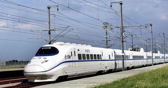 晋中至太原城际铁路2号线开工火车票资讯-客运站