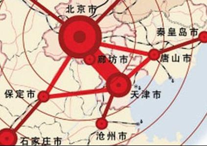 京唐城际铁路香河站| 京唐高铁 香河站址| 京唐 廊坊 ...