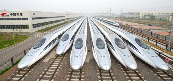 全国铁路实行新运行图火车票资讯