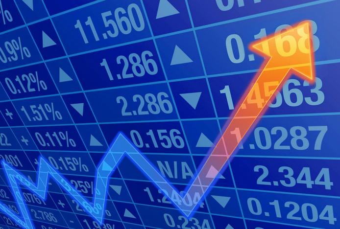 股市资讯_每日股市资讯两分钟股市必读1225股市早茶