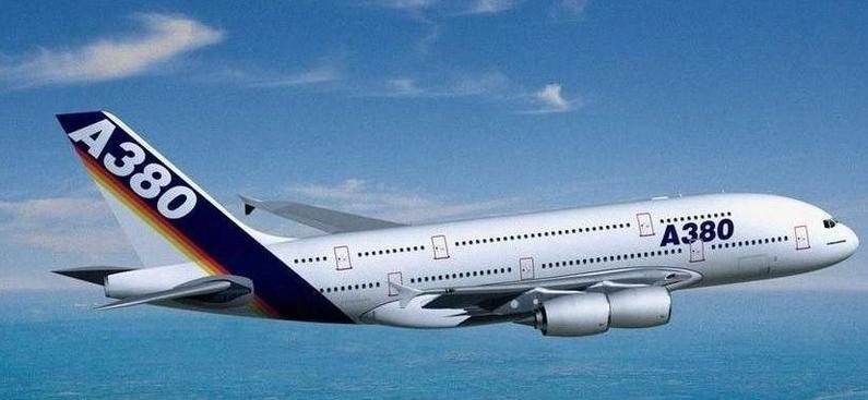 坐飞机有年龄限制吗