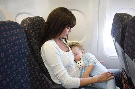 小孩子坐飞机怎么买票机票资讯-客运站图片