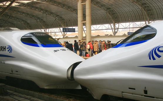 哈尔滨铁路局列车调整公告火车票资讯-客运站