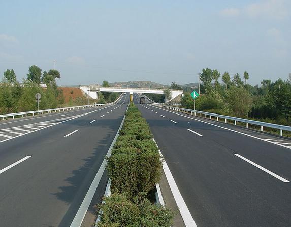 大岳高速公路最新消息