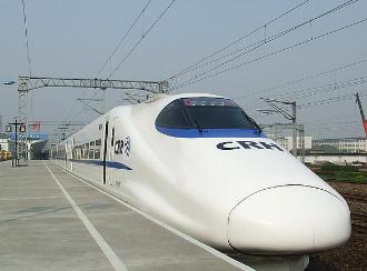 合肥至青岛高铁开工时间火车票资讯-客运站