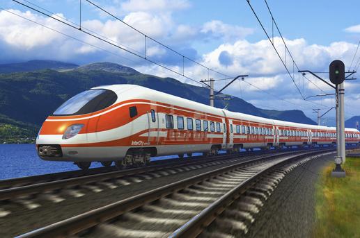 4月10日起全国铁路调图,这些地方乘车有大变化!
