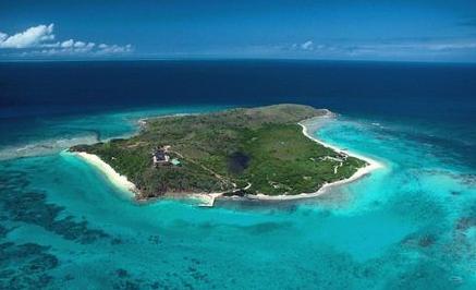 巴厘岛在哪个国家