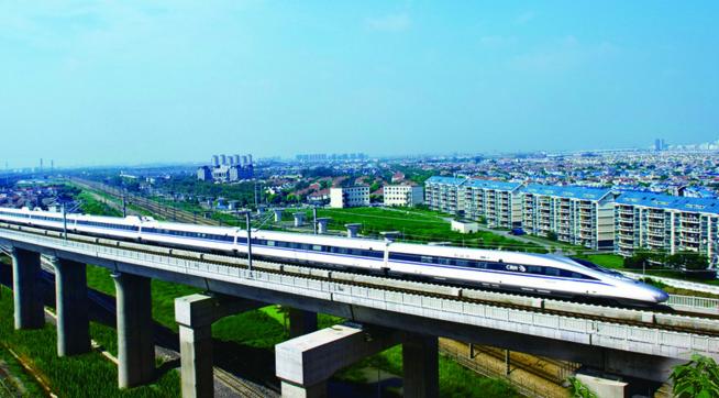 深圳火车站515调图方案