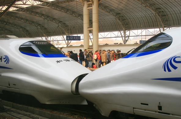 此外,宿州火车站5月15日调图之后,宿州火车站将取消列车停点2趟:上海至哈尔滨Z172次、金华至烟台K1182次,同时取消车次4趟:原淮北至安庆K8587/K8588次、烟台至贵阳K1201/K1202次。   以上就是关于宿州火车站5月15日调图方案的详细情况,希望可以帮助到各位。