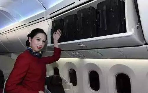 上飞机可以带多少行李-机票资讯-客运站