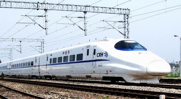 郑徐高铁列车介绍   郑州到上海(到站为上海虹桥)共有9趟高铁列车。其中1趟为郑州站始发,其他均为郑州东站始发。   郑州始发到杭州共有6趟高铁列车;到福州有1趟高铁列车;到南京共有14趟高铁列车;到济南共有4趟高铁列车;到青岛有2趟;到烟台有1趟;到温州有1趟。   通过客运小编的介绍,大家对9月10日列车运行图调整恢复售票时间应该都有所了解,小编将持续更新,大家不要着急。