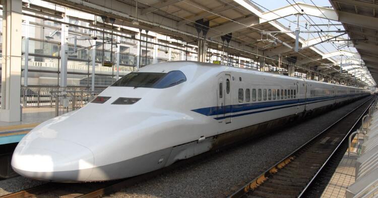 2017年列车运行图调整通知