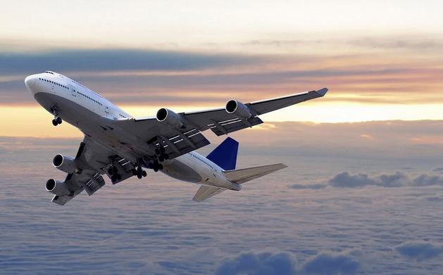 坐飞机怎样选择靠窗座位1