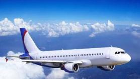 恐高能坐飛機嗎