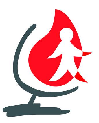 2017年世界献血者日是几月几日1