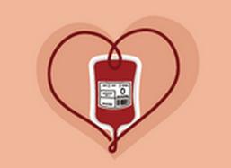 2017年6.14世界献血日主题标语1